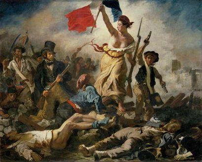 598px-eugène_delacroix_-_le_28_juillet._la_liberté_guidant_le_peuple