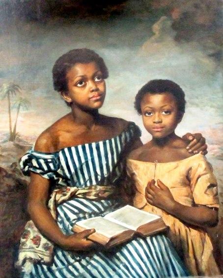 800px-emma_soyer_(emma_jones)_two_black_children