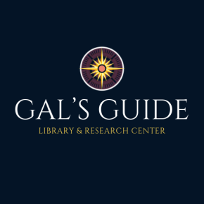 Gal_s Guide