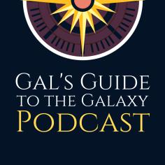 podcast logo 1400