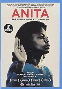 Anita Hill film