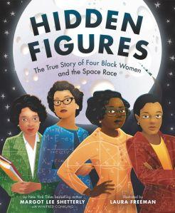 Hidden Figures2