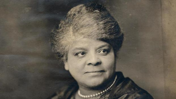 ida-b-wells---civil-rights-pioneer