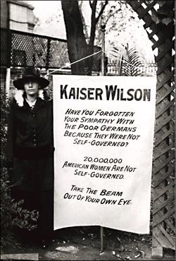 kaiser-wilson-Banner from National Archives