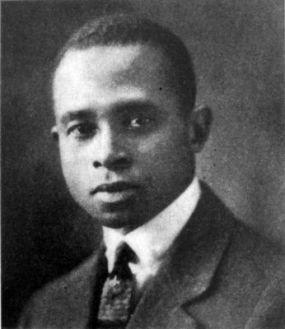 Willis Richardson 2
