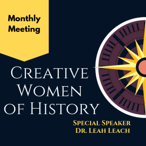 Women's History Month Homepage (11)