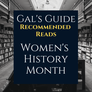 Women's History Month Homepage (12)