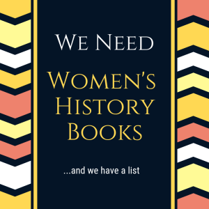 Women's History Month Homepage (13)