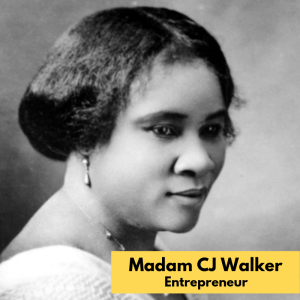 Women's History Month Homepage (3)