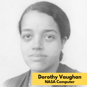 Women's History Month Homepage (4)