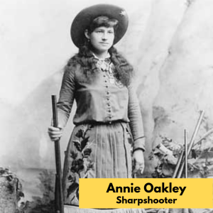 Women's History Month Homepage (8)