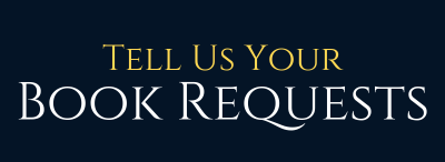 Book Requests Button