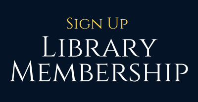 Library Membership Button