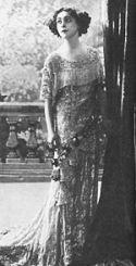 150px-Nazimova_Marionettes