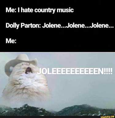 joelene meme better