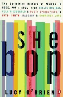shebop1