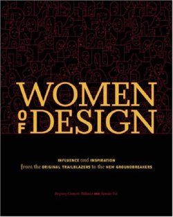 women of design