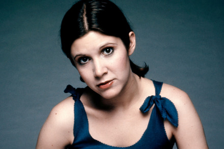 carrie-fisher-travers-50f0a719-df80-4ae5-a43a-846119433bb7