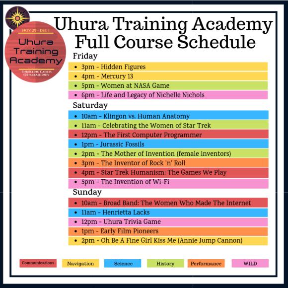 Uhura Graphics and Memes (1)