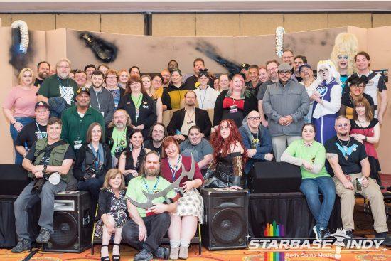 Starbase Group