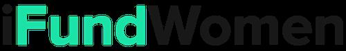 ifundwomen+logo trans