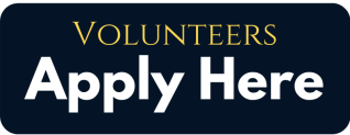 Volunteer apply here
