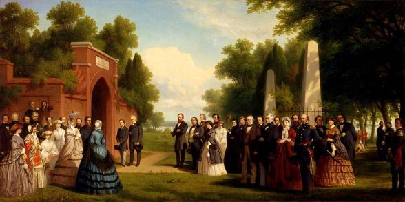 small_the-prince-of-wales-and-president-buchanan-visit-the-tomb-of-washington-at-mount-vernon