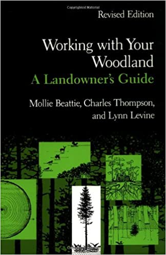 mollie's book